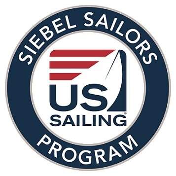 Siebel Sailors Program